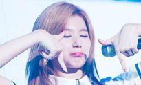 6 idol đình đám tiết lộ những câu chuyện buồn 'ám ảnh' thời thực tập sinh