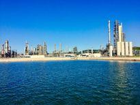 Nhà máy Lọc hóa dầu Nghi Sơn sẵn sàng cho ra dòng sản phẩm thương mại đầu tiên