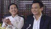 NSND Lan Hương: Tôi chưa bao giờ câu nệ vai chính hay vai phụ
