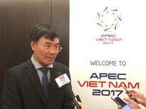 Những chủ đề Hải quan Việt Nam đưa ra đều đáp ứng sự quan tâm của các thành viên APEC