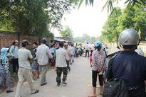 Quảng Nam: Phụ huynh phản đối chuyển học sinh đến điểm trường mới