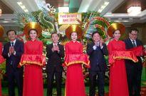 APEC tại Cần Thơ bắt đầu đồng thuận kế hoạch hợp tác