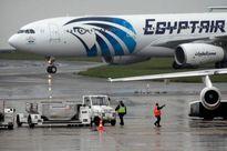 Nga- Ai Cập: Triển vọng kết nối lại hàng không