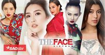 Nhìn lại tập đầu tiên mới thấy những nhận định của Lukkade về Top 4 The Face đã ứng nghiệm rồi này!