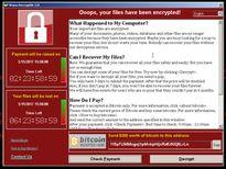 LG Electronics bị mã độc WannaCry tấn công, phải đóng cửa hệ thống