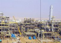 Lọc hóa dầu Nghi Sơn thiếu nhiều hạng mục đảm bảo môi trường