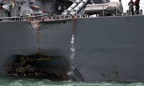 Hải quân Mỹ có thể làm gì khi xảy ra chiến tranh?