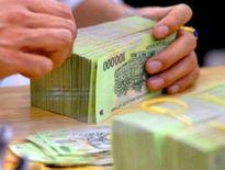 Tỷ lệ giải ngân vốn đầu tư phải được tính trên kế hoạch giao