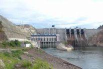 EVN ưu tiên khai thác các nhà máy thủy điện đang có mực nước cao