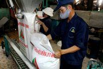 15 doanh nghiệp trúng thầu hạn ngạch nhập khẩu đường