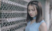 Cô gái Kon Tum bị nhầm tưởng là con lai