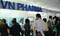 Bác sĩ hưởng hoa hồng để công ty dược VN Pharma bán thuốc ung thư giả