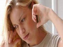 Tiếng ù trong tai có thể giết chết bạn bất cứ lúc nào