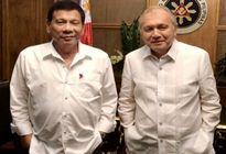 Một nhà báo của Philippines được bổ nhiệm làm Đại sứ tại Mỹ