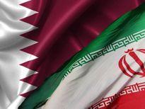 Qatar phớt lờ yêu sách của các nước Arab, khôi phục quan hệ với Iran
