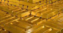 Giá vàng hôm nay 24.8: Hồi phục nhẹ nhờ giá vàng thế giới?