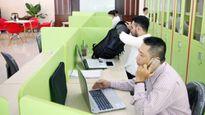 Hơn 1.000 hộ kinh doanh chuyển đổi lên doanh nghiệp