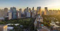 Vì sao các công ty Hàn Quốc rời Phillipines để đến Việt Nam?