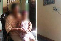 Hà Nội: Chuẩn bị xét xử cụ ông 79 tuổi hiếp dâm bé gái 3 tuổi