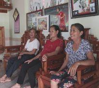 U22 Việt Nam gặp Thái Lan: Người thân tin Công Phượng sẽ ghi bàn