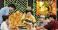 'Thiên đường ẩm thực' bị khán giả phát hiện tư vấn món ăn 'cấm kị' cho bà bầu sau sinh