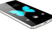Nhà sản xuất điện thoại Bphone tạm dừng nhận đơn đặt hàng