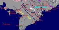 Kỳ 4: Nhà Nguyễn thực thi và bảo vệ chủ quyền trên vùng đất Nam Bộ