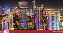 Lo chi phí tăng, nhiều doanh nghiệp Hàn Quốc bỏ Philippines sang Việt Nam