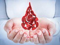 Tự lọc sạch máu bằng thực phẩm có sẵn trong bếp