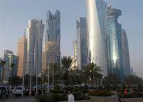 Qatar bác yêu cầu từ 4 nước Arab, khôi phục quan hệ với Iran
