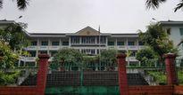 Phú Thọ: Cả 'gia đình làm quan' tại huyện Thanh Ba
