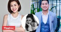 Hậu Ariana Grande 'bùng show', Tăng Thanh Hà cùng nhiều sao Việt đồng loạt lên tiếng động viên Phillip Nguyễn