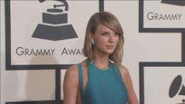 Taylor Swift trở lại với album 'Reputation' sau khi thắng kiện