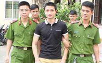 Cảnh sát PCCC bán cần sa lĩnh án tù