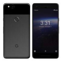Google Pixel 2 lắp chip Snapdragon 836, ra mắt 5/10
