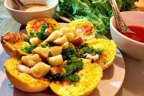 8 đặc sản nức tiếng, ngon khó chối từ của Bình Thuận