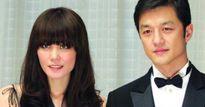 Choáng với những sao Hoa ngữ 'ly hôn như cơm bữa'