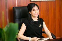 Doanh nhân Nguyễn Thị Thanh - Chủ tịch Công ty BT Việt Nam: Người đam mê Y học tái sinh
