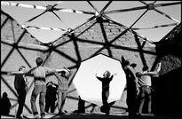 Soi lối sống dị của trào lưu Hippie thập niên 1960-1970 (1)