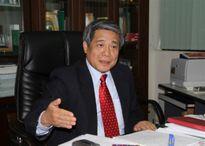 GS Vũ Minh Giang: Quyền dân chủ được cam kết trong bản Hiến pháp đầu tiên