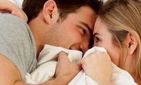'Yêu' lành mạnh để phòng chống ung thư
