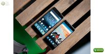 So sánh giữa hai mô hình Nokia 6 và Nokia 8