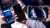 Mọi smartphone Nokia từ HMD sẽ được lên đời Android 8.0 Oreo
