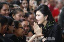 Sự bất định mới của chính trường Thái Lan?