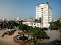 Tiêu chí nào để xếp hạng các trường đại học Việt Nam ?