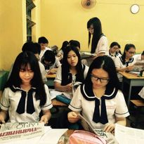 TP.HCM công bố các khoản thu trong trường học