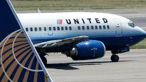 Lý do United Airlines không bị phạt vụ kéo hành khách David Dao