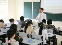 Sinh viên ra trường có việc làm quan trọng hơn bảng xếp hạng