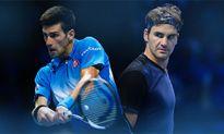 Djokovic là 'Vua tiền thưởng' của làng quần vợt