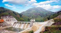 Phát triển bền vững các dự án thủy điện vừa và nhỏ